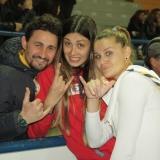 Sigel Pallavolo Marsala vs ASD Holimpia Siracusa (3-0)