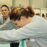 Sigel Pallavolo Marsala - Betitaly Volley Maglie
