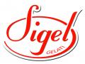 sponsor-sigel