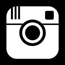 Instagram_logo-300x273