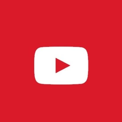 youtube-new-flat-logo-1