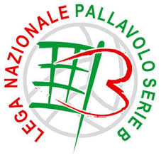 lega volley serie b