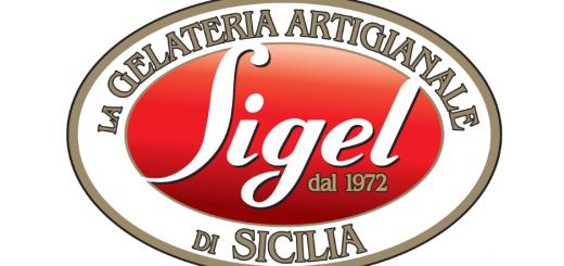 sponsor sigel 2014