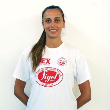Camilla Silvia Teixeira Macedo