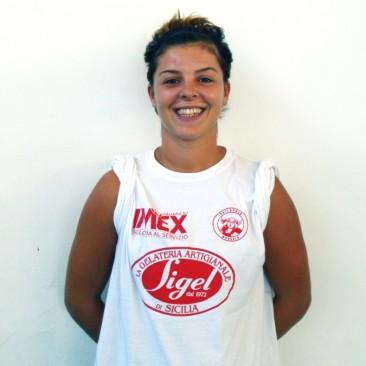 Giulia Mordecchi