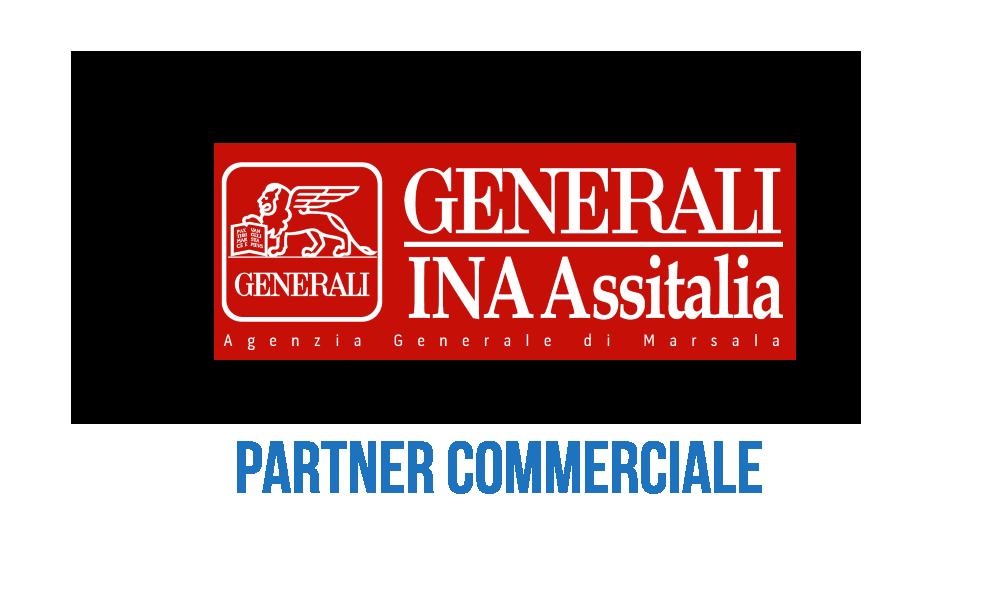 Generali Ina Assitalia