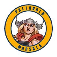 Sigel Pallavolo Marsala