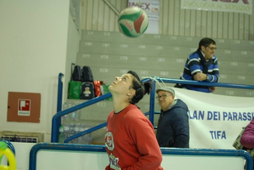 Festa di Natale in volley....!! 23