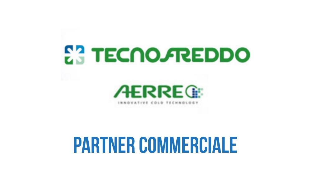 Tecnofreddo Aerre
