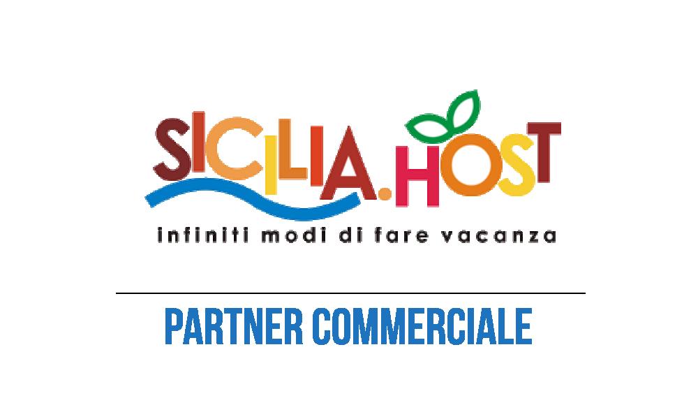 Sicilia.host