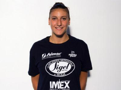 Eleonora Furlan