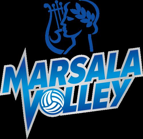 Marsala Volley